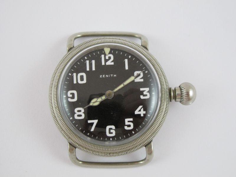 0835e9990 The most impressive collection [Archive] - The Military Watch Resource -  Community Fora