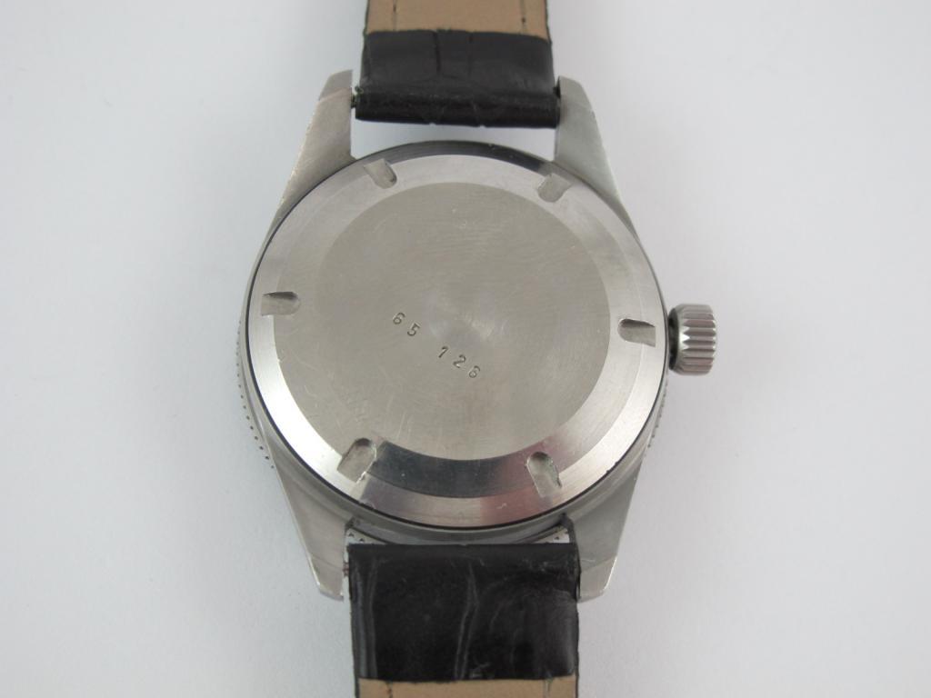 Vojenské hodinky PRIM ORLÍK ev.č.126. - Antik-hodinky.cz - zlaté ... 6cf4d06a4e